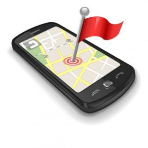 146340-425x425-cell_phone_tracking_GPS