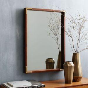 malone-campaign-wall-mirror-walnut-o